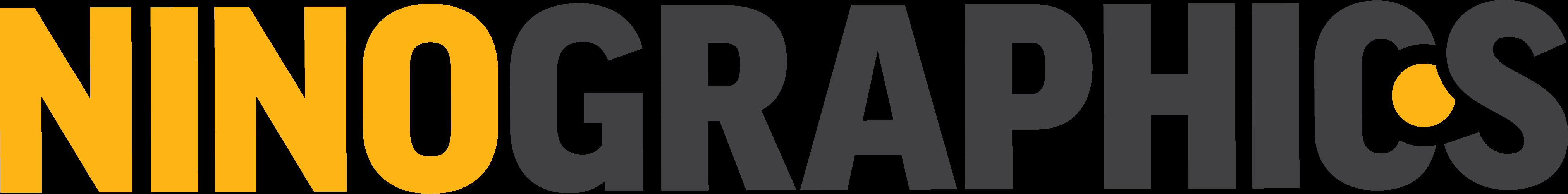 Nino Graphics – Ihr Partner für Werbung und Folientechnik